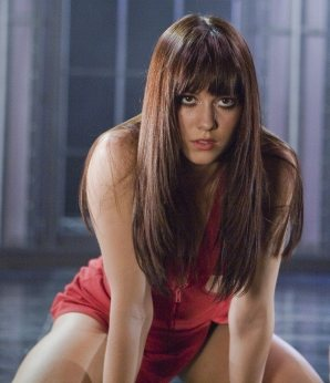 http://static.tvtropes.org/pmwiki/pub/images/Mary-Elizabeth-Winstead-in-Make-It-Happen-mary-elizabeth-winstead-7225600-1200-800.jpg