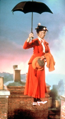 http://static.tvtropes.org/pmwiki/pub/images/Mary-Poppins-mv06_5594.jpg