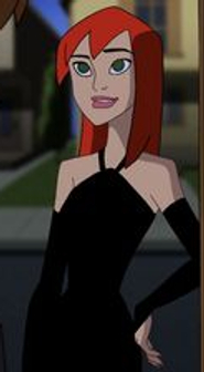 http://static.tvtropes.org/pmwiki/pub/images/Mary_Jane_Watson_Earth-26496_8460.jpg