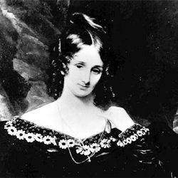 http://static.tvtropes.org/pmwiki/pub/images/Mary_Shelley_3858.jpg