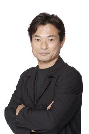https://static.tvtropes.org/pmwiki/pub/images/Masaki_Terasoma_643.jpg