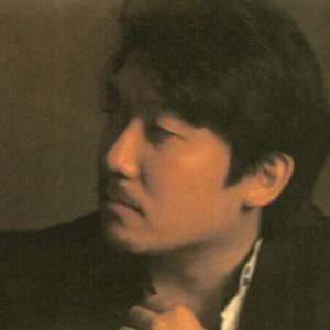 https://static.tvtropes.org/pmwiki/pub/images/Masashi_Hamauzu_7256.jpg