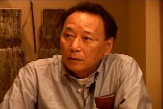 https://static.tvtropes.org/pmwiki/pub/images/Mashimo_3290.jpg
