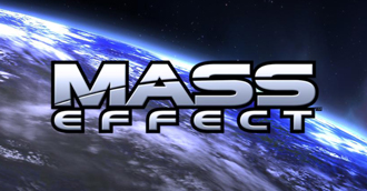 Mass_Effect_title.jpg