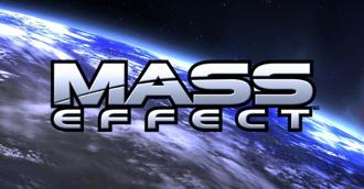 https://static.tvtropes.org/pmwiki/pub/images/Mass_Effect_title.jpg