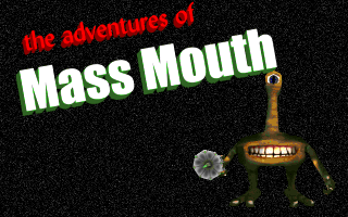 http://static.tvtropes.org/pmwiki/pub/images/Massmouth_7714.png