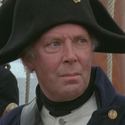 http://static.tvtropes.org/pmwiki/pub/images/Master_Bowles_250_Hornblower_3213.png