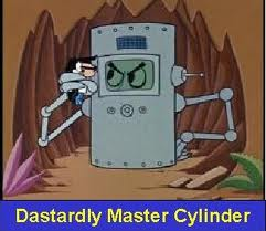 http://static.tvtropes.org/pmwiki/pub/images/Master_Cylinder_218.jpg