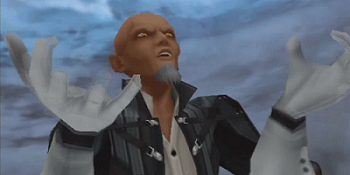 http://static.tvtropes.org/pmwiki/pub/images/Master_Xehanort_Ham_2_8816.png