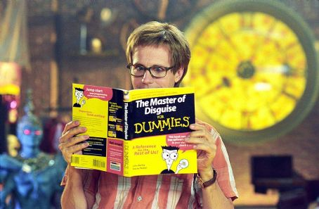 Parodies For Dummies Tv Tropes