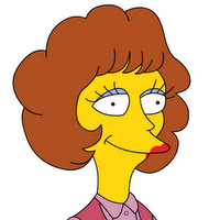 http://static.tvtropes.org/pmwiki/pub/images/Maude_Flanders_5744.png