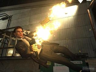 https://static.tvtropes.org/pmwiki/pub/images/Max-Payne-3.jpg