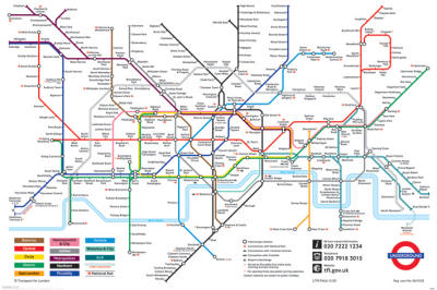 http://static.tvtropes.org/pmwiki/pub/images/Maxi-Posters-London-Underground-Map-330829_9071.jpg