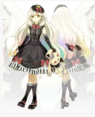 https://static.tvtropes.org/pmwiki/pub/images/Mayu_2869.png