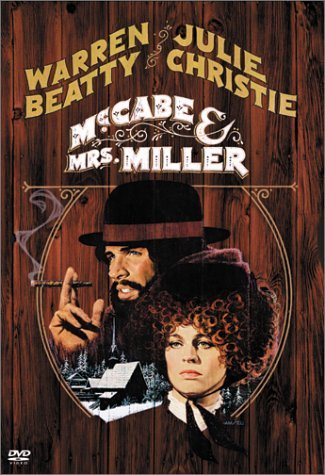 http://static.tvtropes.org/pmwiki/pub/images/McCabe_and_Mrs__Miller_5696.jpg