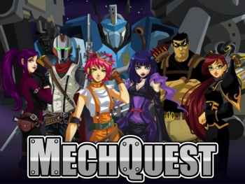 http://static.tvtropes.org/pmwiki/pub/images/MechQuest_7932.png