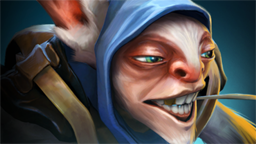 https://static.tvtropes.org/pmwiki/pub/images/Meepo_9214.png