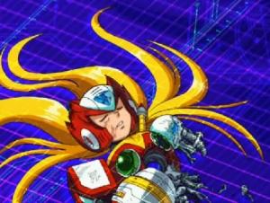 Mega Man X (Video Game) - TV Tropes