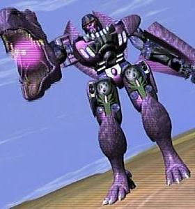 https://static.tvtropes.org/pmwiki/pub/images/Megatron-beastwars_3716.jpg