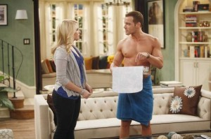 http://static.tvtropes.org/pmwiki/pub/images/Melissa-and-Joey-300x199_4940.jpg