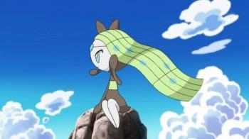 https://static.tvtropes.org/pmwiki/pub/images/Meloetta_Pokemon_Anime_7339.jpg
