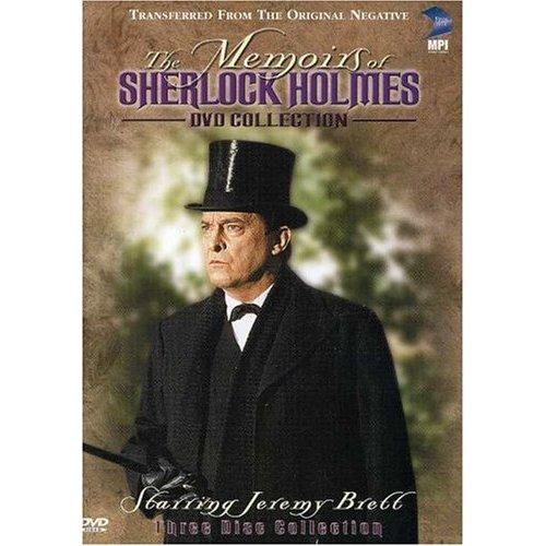 https://static.tvtropes.org/pmwiki/pub/images/Memoirs_of_Sherlock_Holmes_DVD_7747.jpg