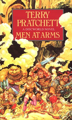 http://static.tvtropes.org/pmwiki/pub/images/Men_at_Arms_3240.jpg