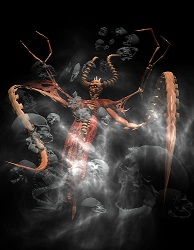 https://static.tvtropes.org/pmwiki/pub/images/Mephisto_Diablo2_8502.jpg