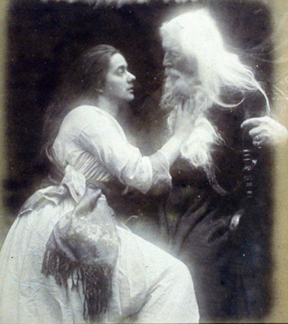 http://static.tvtropes.org/pmwiki/pub/images/Merlin_and_Nimue.jpg