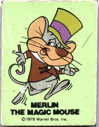 http://static.tvtropes.org/pmwiki/pub/images/Merlin_the_Magic_Mouse_861.jpg