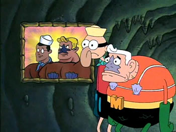 http://static.tvtropes.org/pmwiki/pub/images/Mermaid_Man_Barnacle_Boy_old_5757.jpg
