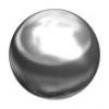 https://static.tvtropes.org/pmwiki/pub/images/Metal%20Sphere5699_jpg_100.png