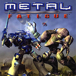 http://static.tvtropes.org/pmwiki/pub/images/Metal_Fatigue_Coverart_2279.png