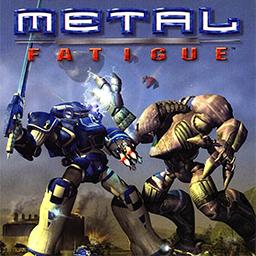 https://static.tvtropes.org/pmwiki/pub/images/Metal_Fatigue_Coverart_2279.png