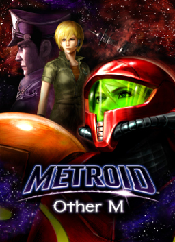 https://static.tvtropes.org/pmwiki/pub/images/Metroid_Other_M_Cover_3042.jpg