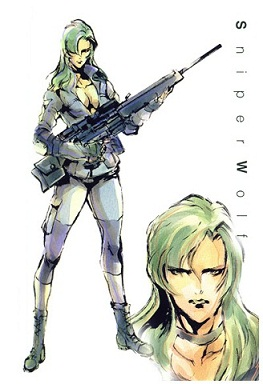 http://static.tvtropes.org/pmwiki/pub/images/Mgs-sniper-wolf_7718.jpg