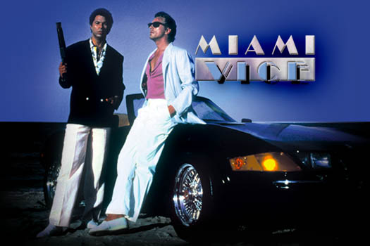 Miami vice picture 76