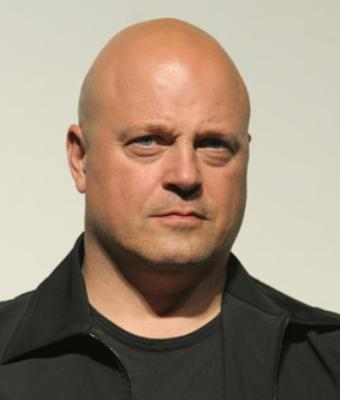 michael chiklis net worthmichael chiklis instagram, michael chiklis imdb, michael chiklis the shield, michael chiklis interview, michael chiklis band, michael chiklis breaking bad, michael chiklis film, michael chiklis family guy, michael chiklis, michael chiklis sons of anarchy, michael chiklis net worth, michael chiklis american horror story, michael chiklis gotham, michael chiklis soa, michael chiklis twitter, michael chiklis ahs, michael chiklis movies, michael chiklis vs dean norris, michael chiklis seinfeld, michael chiklis wife