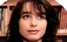 http://static.tvtropes.org/pmwiki/pub/images/Michelle02_7584.jpg