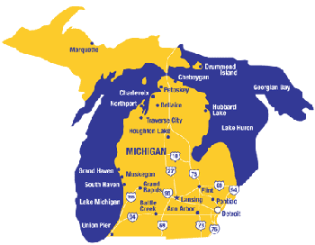 https://static.tvtropes.org/pmwiki/pub/images/Michigan_7154.png