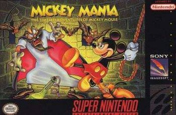 http://static.tvtropes.org/pmwiki/pub/images/MickeyManiaSNESBox_6145.jpg