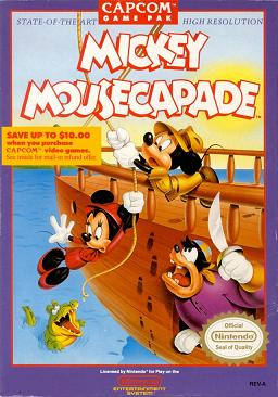 http://static.tvtropes.org/pmwiki/pub/images/MickeyMousecapadeBoxart.jpg