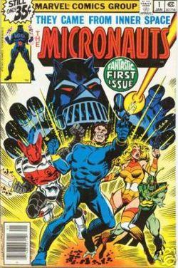 http://static.tvtropes.org/pmwiki/pub/images/Micronauts-comic_3821.jpg