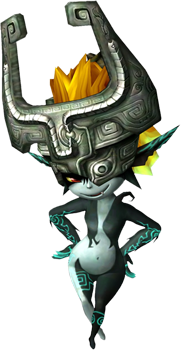 http://static.tvtropes.org/pmwiki/pub/images/Midna_TP_9605.png