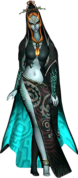 http://static.tvtropes.org/pmwiki/pub/images/Midna_True_Form_5135.png