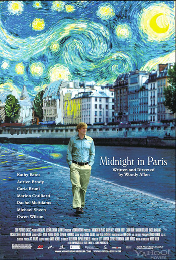 http://static.tvtropes.org/pmwiki/pub/images/Midnight_in_Paris_Poster_5707.jpg