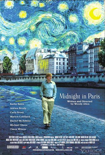 https://static.tvtropes.org/pmwiki/pub/images/Midnight_in_Paris_Poster_5707.jpg