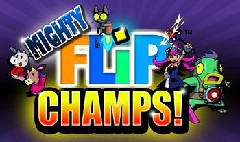 https://static.tvtropes.org/pmwiki/pub/images/Mighty_Flip_Champs_6780.jpg