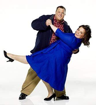 http://static.tvtropes.org/pmwiki/pub/images/Mike_and_Molly_4673.jpg