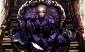 https://static.tvtropes.org/pmwiki/pub/images/Miliardo-Prussia-1_32.png